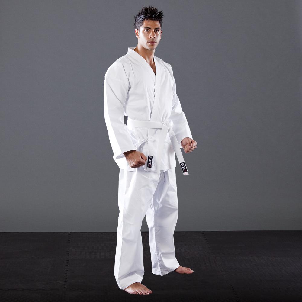 Shop - Musuko Karate Academy